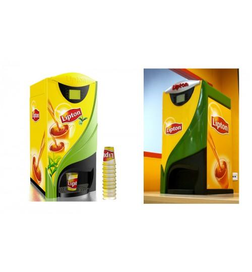 best fresh milk tea coffee vending machine manufacturers in chennai. Black Bedroom Furniture Sets. Home Design Ideas