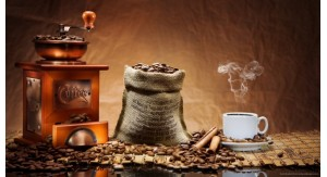 Benefits of Coffee Beans for Personal Health Care