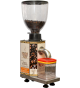 Coffee Bean Grinder Machine