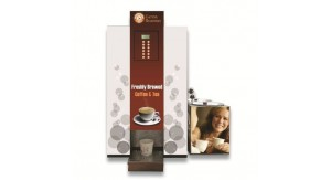 Tips for Choosing the Right Coffee Vending Machine